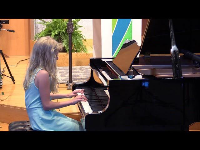 L.Beethoven, Fur Elise