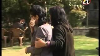 Shaan Prajapati dies due to school