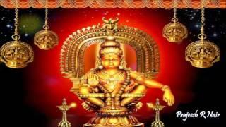 Ayyane Kaanaan Swami...! Ayyappa Gaanangal Vol.2 (1982). (Prajeesh)