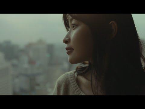 한국관광공사 'K beauty and fun' - 홍보영상