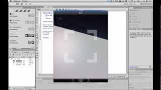 HTML5 for App Developers: PhoneGap Build