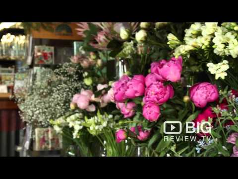 Flowers Manuela a Flower Shop in Wellington offering Flowers and Bouquet