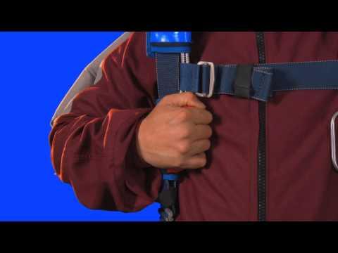 Cutaway! Ch 4a Emergency Procedures DOS - The APFs malfunction training video.