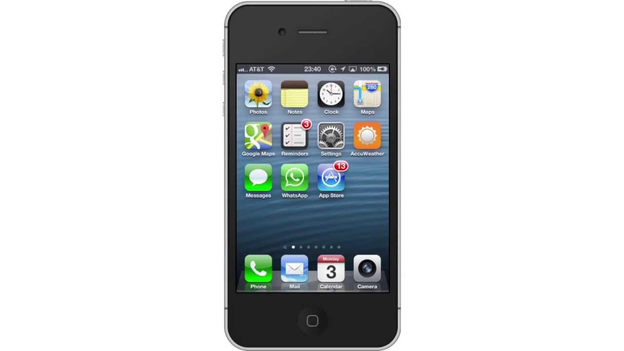 what uses data on my iphone how to use iphone without activation and data plan 6662