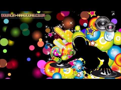 DJ Krissy - Skinjas Tune