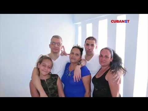 Cuba, Facebook y el desigual derecho a la defensa