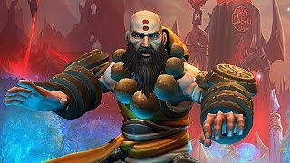 Heroes of the Storm - Anfänger-Tipps vom Profi