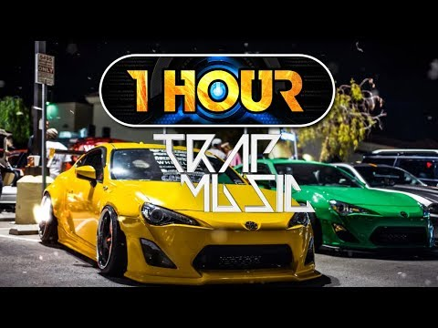 【1 Hour】 Cardi B - Bodak Yellow (Kai Wachi Remix)