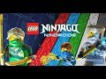 LEGO NINJAGO Quot After The Blackout Quot ПЕРЕВОД НА РУСКИЙ mp3