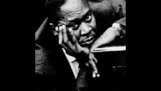 """Roots of Blues -- Memphis Slim """"Beer Drinking Woman"""""""