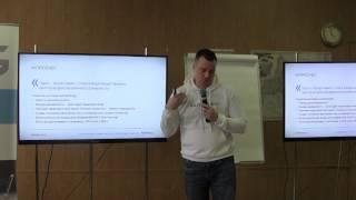 Никита Жильцов. Rambler&Co. Современные средства NLP в поисковых задачах