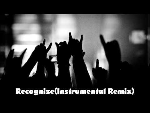 PARTYNEXTDOOR - Recognize(Instrumental Remix)
