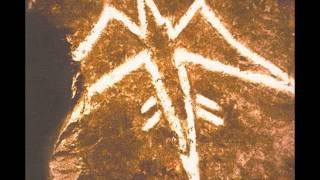 Queensrÿche - Open [LYRICS ON SCREEN]