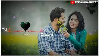 Chadariya Jhini Re Jhini | tik tok trending | latest whatsapp status ❣️