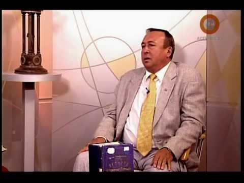 История Астраханского казачества