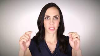 Beat Cancer Naturally: Julie Ciulla shares her lymphoma cancer survivor story.