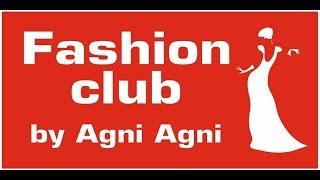 Шоурум / Я открыла магазин одежды/ Развиваю Магазин Одежды /@FashionClubbyAgniAgni
