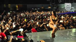 "Download Video DUTDUTAN 14 Tribal Bikini Contest by FHM ""OFFICIAL"" MP3 3GP MP4"