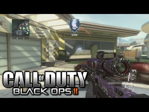 how to get diamond camo bo2