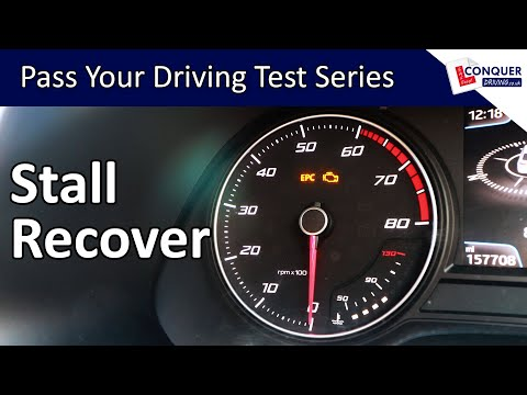 how-to-recover-from-a-stall-in-a-manual-car?