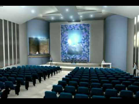 igreja adventista youtube