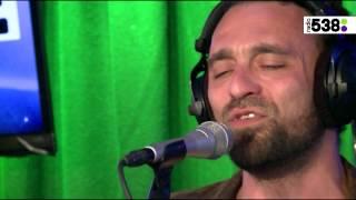 Kraak & Smaak ft. Ivar Vermeulen - You