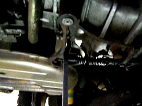 Clutch Cable Adjustment Youtube