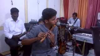 Um Patham Paninthen Instrumental Music