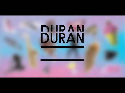 Band Members Talk to the Collector's Corner for Duran Duran Appreciation Day