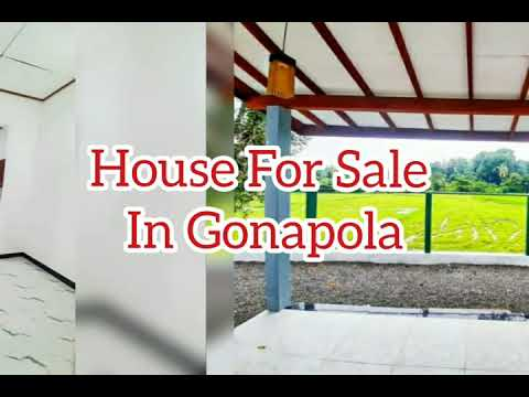Lakdiwa market place   Property Sale   Land Sale   House Sale