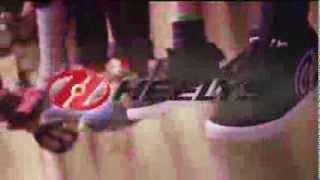 Рекламный ролик Heelys 2014(Роликовые кроссовки и кеды со скидками и доставкой по Украине можно купить на сайте http://sale-mag.com/heelys., 2014-03-21T09:21:57.000Z)
