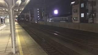 南海高野線 今宮戎駅