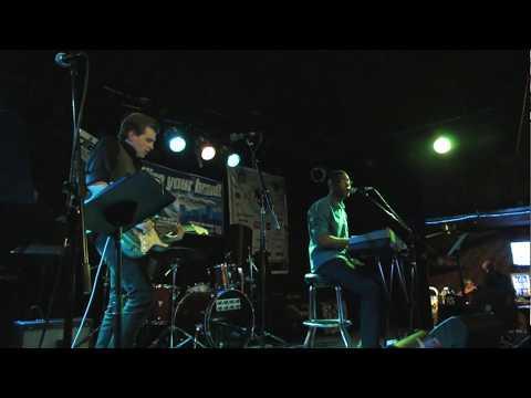 """Misfire"" Live at Herman's Hideaway Denver"