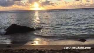 Best Beaches in USA Kauai