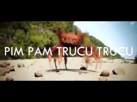 Pim Pam Trucu Trucu - 10 horas (Cangrejitos)