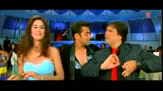 Soni De Nakhre (Full Song) - Partner - Govinda - Salman Khan