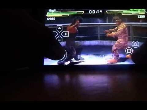 Download Game Ppsspp Zenfone 5
