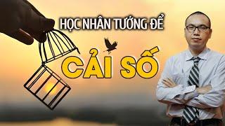 NHAN TUONG HOC