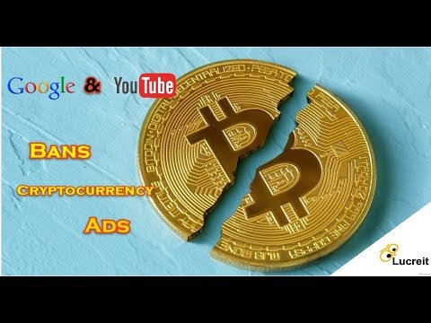 cryptocurrency news youtube