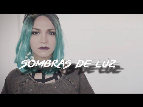 """""""Sombras De Luz"""" - TCD (Original)"""