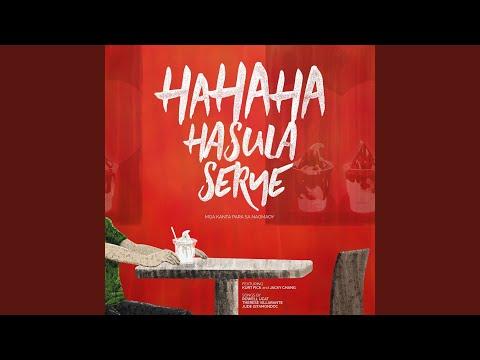 Ang Pinakamaoy'ng Krismas Song