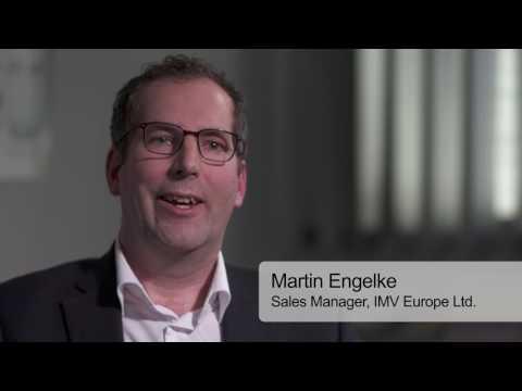 imv_europe_ltd._|_german_sales_office_video_unternehmen_präsentation