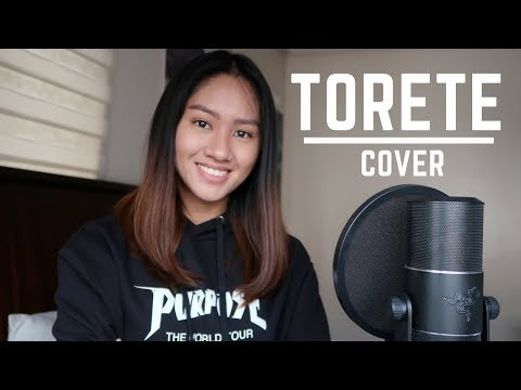 Torete   Love You To The Stars And Back OST  Claudine Co