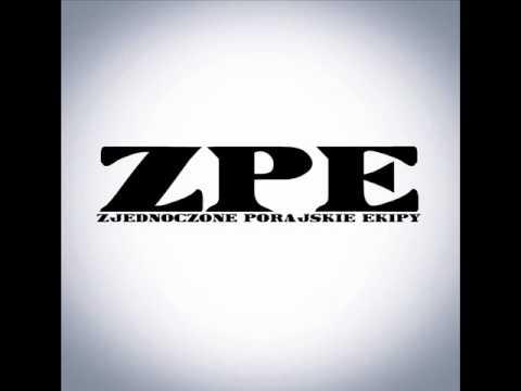 ZPE - Zjednoczone Porajskie Ekipy