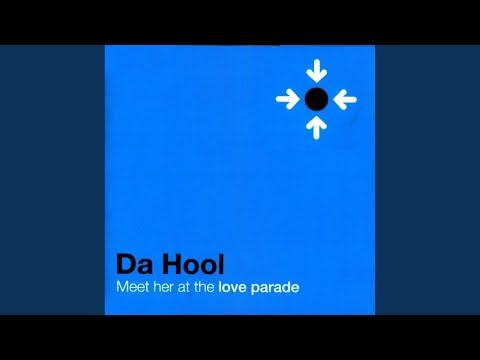 Meet Her At The Loveparade (Original Mix)