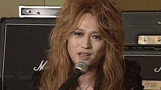 こちらの映像は教則DVD『橘高文彦 直伝 ハード・ロック・ギターの極致』...