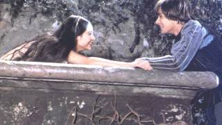 Romeo and Juliet (1968) - 13 - Night