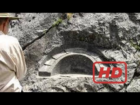 Russian History Documentary (HD) Hidden Ancient Technology  - Secret Science of the Gods and  Atlan