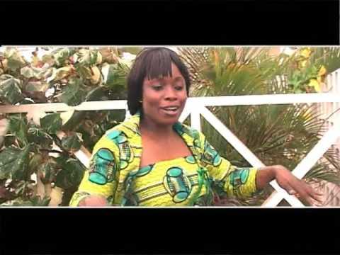 Chorale Sacre Cœur Pointe Noire Congo (Kimia)