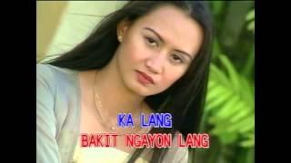Bakit Ngayon Ka Lang - Freestyle & Pops Hernandez (Karaoke Cover)